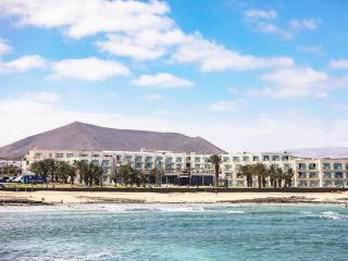 Urlaub Costa Teguise im HD Beach Resort & Spa