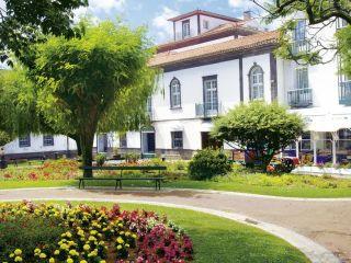 Urlaub Ponta Delgada im Talisman