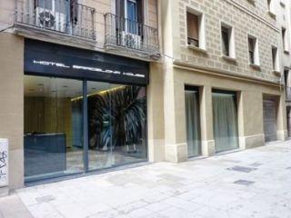 Urlaub Barcelona im Barcelona House