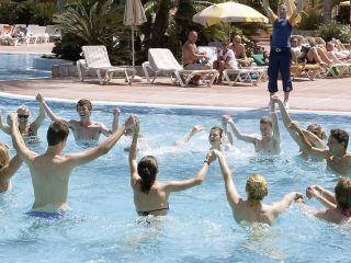 Urlaub Costa Calma im PrimaSol Drago Park