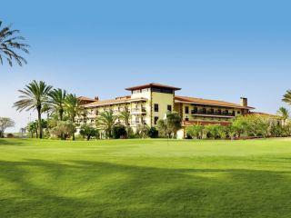 Urlaub Caleta de Fuste im Elba Palace Golf & Vital Hotel