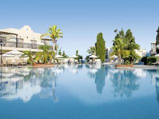 Urlaub Paphos im Louis Paphos Breeze