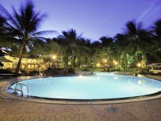Urlaub Mui Ne im Saigon Mui Ne Resort