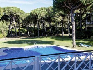 Urlaub Nuevo Portil im Hotel Nuevo Portil Golf