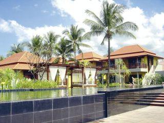 Urlaub Khao Lak im Chong Fah Beach Resort