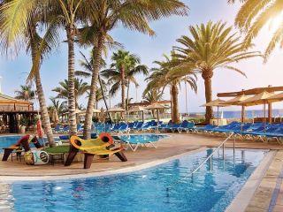 Urlaub Arguineguín im Bull Dorado Beach & Spa