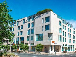 La Rochelle im Best Western Plus Masqhotel