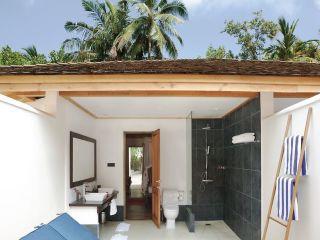 Urlaub Vilamendhoo im Vilamendhoo Island Resort & Spa