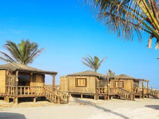 Urlaub Salalah im Souly Eco Lodge