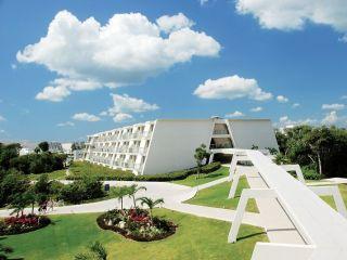 Urlaub Akumal im Grand Sirenis Riviera Maya Resort & Spa