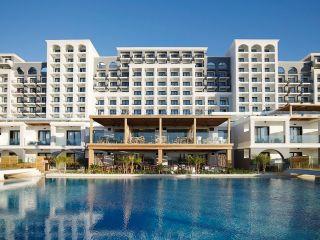 Faliraki im Mitsis Alila Resort & Spa