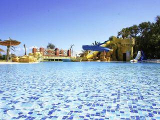 Urlaub Sousse im Marhaba Royal Salem