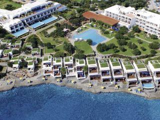 Urlaub Elounda im Elounda Beach Hotel & Villas