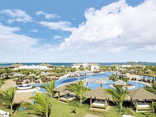 Urlaub Cayo Guillermo im Iberostar Playa Pilar