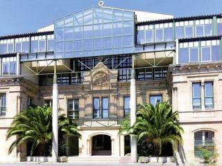 Urlaub Bordeaux im Hôtel Mercure Bordeaux Château Chartrons