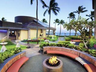 Urlaub Poipu im Sheraton Kauai Resort
