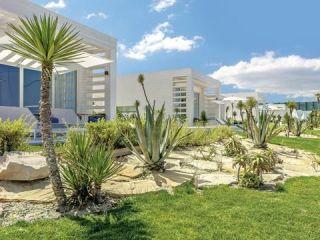 Urlaub Tetouan im Hotel Sofitel Tamuda Bay Beach and Spa
