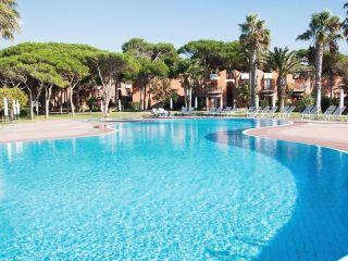 Urlaub Alghero im Hotel Corte Rosada