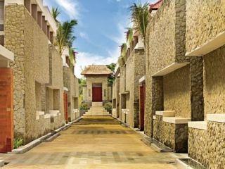 Urlaub Nusa Dua im Inna Putri Bali Hotel, Cottages & Spa
