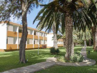 Urlaub Porto Santo im Porto Santo Hotel & Spa