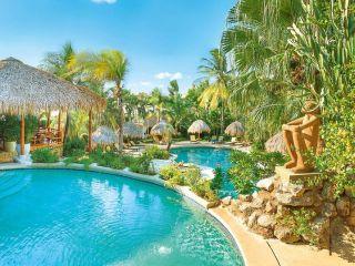Urlaub Tamarindo im El Jardin del Eden