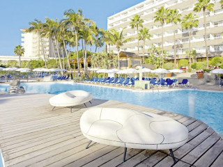 Urlaub San Agustín im Bull Hotel Costa Canaria & Spa