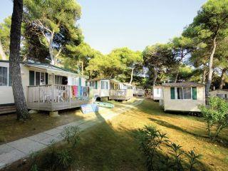 Urlaub Medulin im Arena Indije Campsite