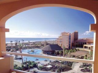 Caleta de Fuste im Elba Sara Beach & Golf Resort