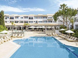 Urlaub Praia da Falesia im Pine Cliffs Hotel, a Luxury Collection Resort