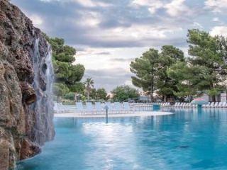 Urlaub Sibenik im Amadria Park Hotel Ivan