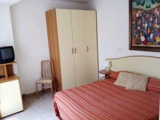Urlaub Taormina im Villa Greta