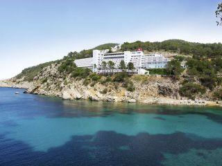 Urlaub Puerto de San Miguel im Olé Galeón Ibiza