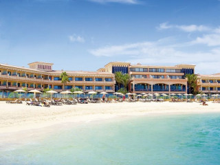 Urlaub Corralejo im Gran Hotel Bahía Real