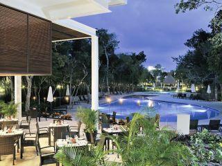 Urlaub Akumal im Bahia Principe Luxury Sian Ka'an