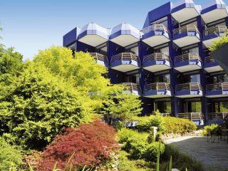 Badenweiler im Fini Resort Badenweiler