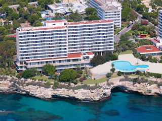 Urlaub Calas de Mallorca im Alua Calas de Mallorca Resort
