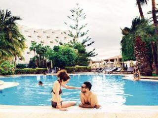 Urlaub Los Cristianos im Arona Gran Hotel & Spa