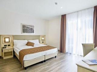 Urlaub Tremosine sul Garda im Hotel Le Balze