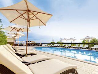 Malinska im Blue Waves Resort
