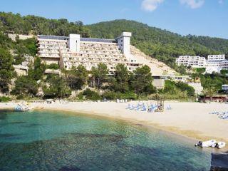 Urlaub San Miguel im Stella Polaris Hotels / San Miguel Resort - Hotel Club Cartago & Hotel Club San Miguel