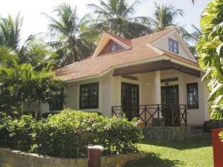Urlaub Mui Ne im Phu Hai Resort