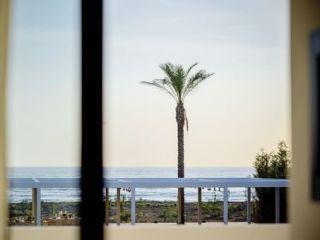 Urlaub Baia Domizia im Cumeja Beach Club & Hotel