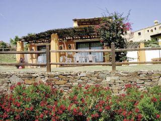 Urlaub Stintino im Sea Villas Country Village