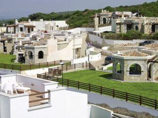 Urlaub Alghero im Vista Blu Resort