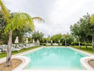 Insel Vulcano im Hotel Garden Vulcano