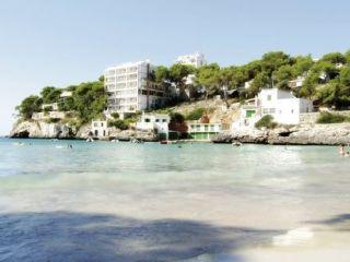 Urlaub Santanyi im Pinos Playa