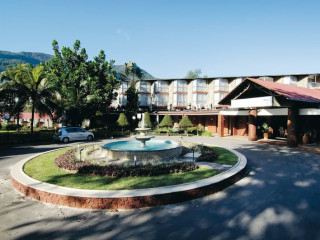 Urlaub Beau Vallon im Berjaya Beau Vallon Bay Resort & Casino