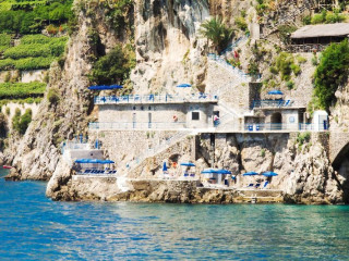 Urlaub Amalfi im Miramalfi