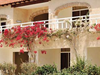 Urlaub Santa Maria im Hotel Morabeza