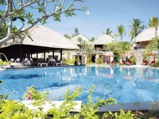 Urlaub Senggigi im Sudamala Suites & Villas Senggigi